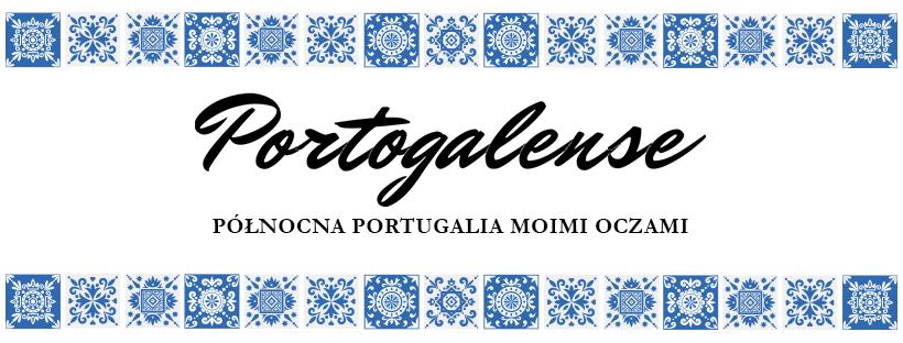 Portogalense